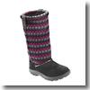 Auburn Boot Kid's 20.0cm Radiance