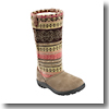 Auburn Boot Kid's 21.0cm Stone Gray