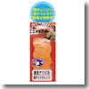 Sサイズプロアワビシート S 重見アワビS/超サイトオレンジ