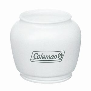Coleman(コールマン) グローブ#3113