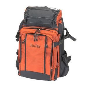 Fox Fire(フォックスファイヤー) フォトレックPC オレンジ