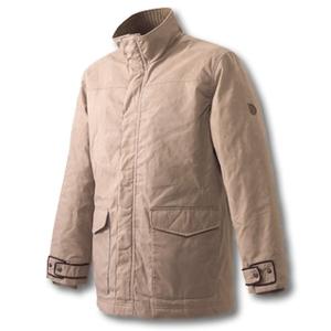 FJALL RAVEN(フェールラーベン) オービックG1000ジャケット L 19(ライトトープ)