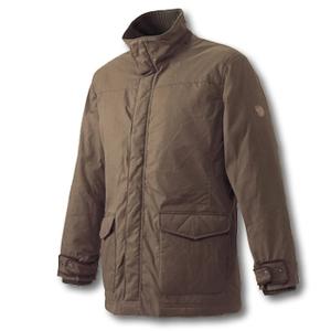 FJALL RAVEN(フェールラーベン) オービックG1000ジャケット LL 43(オリーブ)