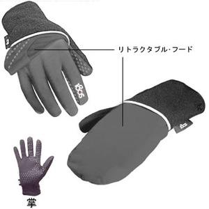 180s(ワンエイティーズ) TRAINING(トレーニング) L ブラック(BK)/ブラック(BK)