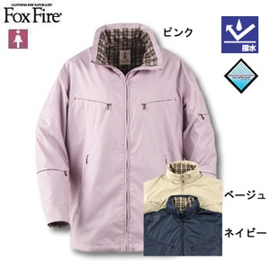 Fox Fire(フォックスファイヤー) エアロポーラスLTメンデンホールジャケット M ネイビー