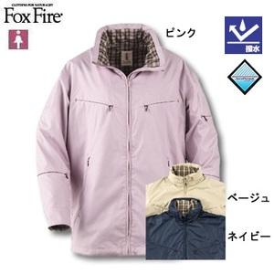 Fox Fire(フォックスファイヤー) エアロポーラスLTメンデンホールジャケット S ピンク