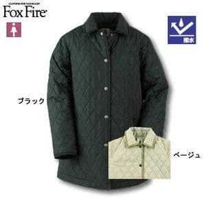 Fox Fire(フォックスファイヤー) カトマイジャケット S ブラック