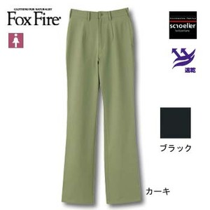 Fox Fire(フォックスファイヤー) ショーラー3XDRYパンツ S カーキ