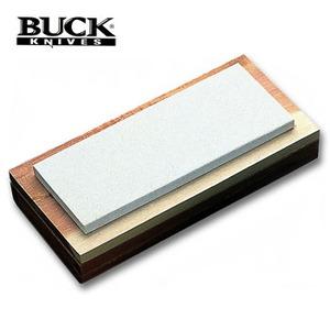 BUCK(バック) BUCKシャープナー 135 アーカンサスハード