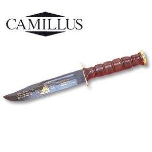 CAMILLUS(カミラス) カミラス・コンバット アニバーサリー 305mm