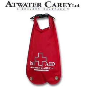 ATWATER CAREY(ウォーターケーリー) ウォーターパドラー