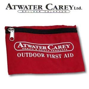 ATWATER CAREY(ウォーターケーリー) デイハイカー