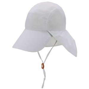 Columbia(コロンビア) バハマハット ワンサイズ 100(White)