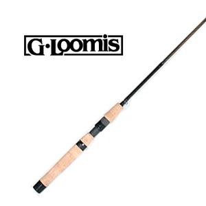 G-loomis(Gルーミス) Gルーミス IMX スピニングロッド SJR724