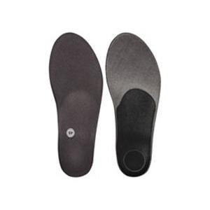 CONFORMABLE(コンフォマーブル) ナロープラス XL