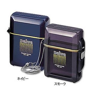 ダイワ(Daiwa) プルーフケース PC-100 スモーク