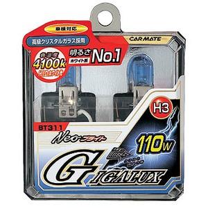 GIGALUX(ギガルクス) Neoブライト H3 55W