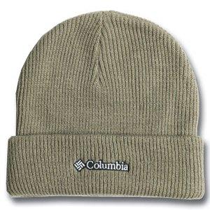 Columbia(コロンビア) コロンビアワッチキャップ O/S 221(Tusk)