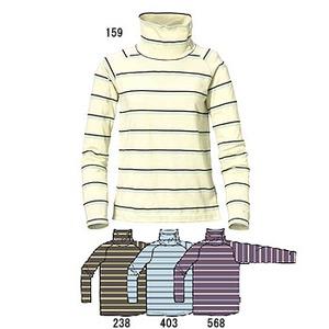Columbia(コロンビア) レディスアンゴラレイクTシャツ S 568(Urchin)