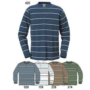 Columbia(コロンビア) リグビィピークTシャツ XS 028(Grill)