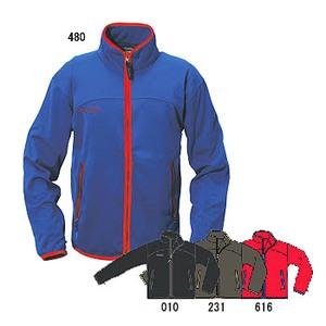 Columbia(コロンビア) トゥールレイクジャケット XS 616(Red Zone)