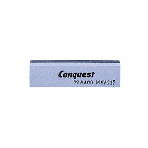 Conquest(コンケスト) オイルストン コンビ S