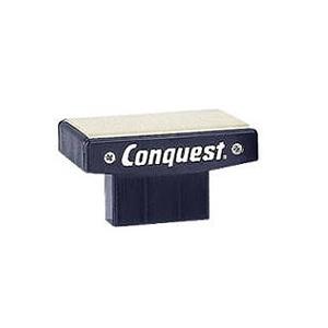 Conquest(コンケスト) バイスアタッチメント
