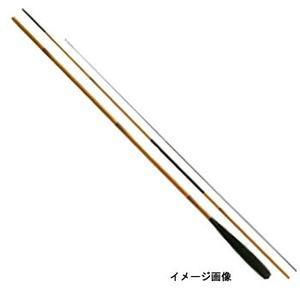 シマノ(SHIMANO) 慶匠 竿掛二本物