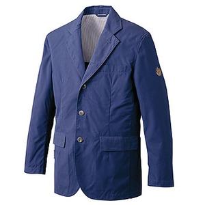 FJALL RAVEN(フェールラーベン) G1000バルトジャケット LL ダークブルー(61)