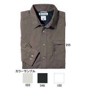 Columbia(コロンビア) ダンカンリッジIIシャツ L 022(Stone)