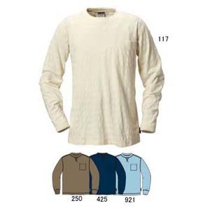 Columbia(コロンビア) ティファニークレストTシャツ XS 117(Snow)