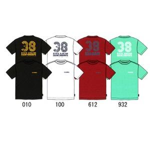 Columbia(コロンビア) 38ステイトTシャツ XS 010(Black)