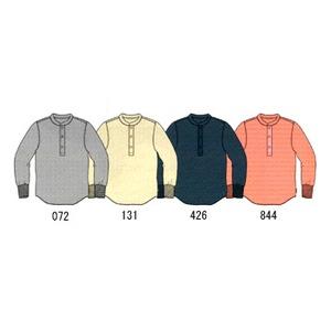 Columbia(コロンビア) ロアノケTシャツ XL 426