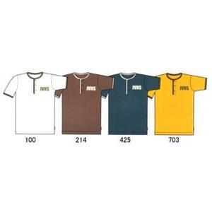 Columbia(コロンビア) ブレバードTシャツ XL 100(White)