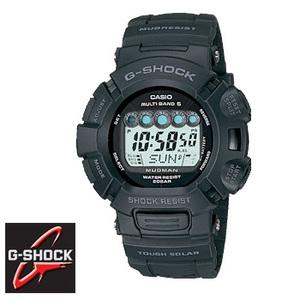 G-SHOCK(ジーショック) GW-9000-1JF ブラック