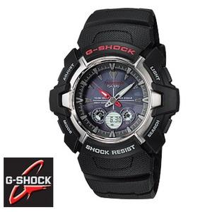 G-SHOCK(ジーショック) GW-1500J-1AJF ブラック