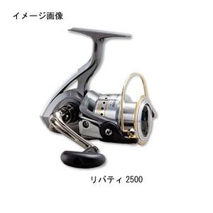 ダイワ(Daiwa) リバティ4000