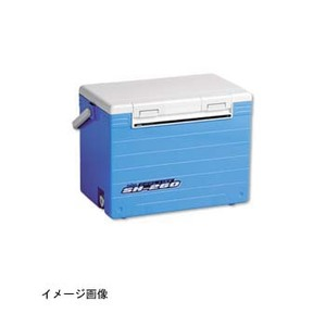 ダイワ(Daiwa) クールライン SH-110シリーズ ライトブルー