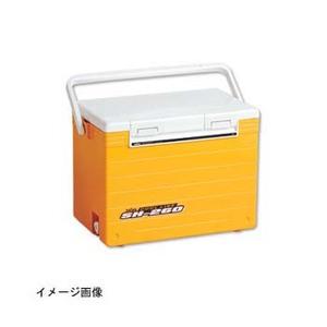 ダイワ(Daiwa) クールライン SH-110シリーズ オレンジ