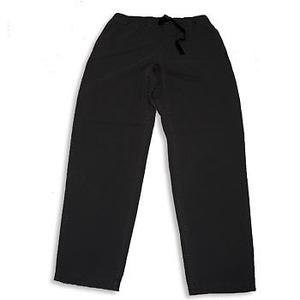GRAMICCI(グラミチ) グラミチパンツ S ブラック