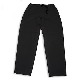 GRAMICCI(グラミチ) グラミチパンツ L ブラック