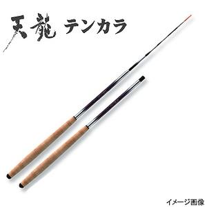 テンリュウ(天龍) 天龍テンカラ 1.5-38K
