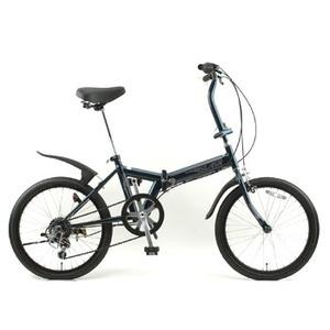自転車の 子供用自転車 22インチ 激安 : ... 22/24インチ 子供用自転車 人気