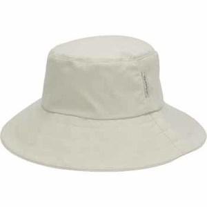 Exofficio(エクスオフィシオ) BugsAway Sun Hat S/M サンド