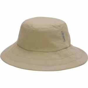 Exofficio(エクスオフィシオ) BugsAway Sun Hat S/M カーキ