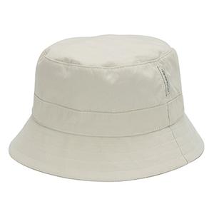 Exofficio(エクスオフィシオ) BugsAway Sun Bucket L/XL サンド