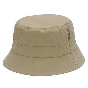 Exofficio(エクスオフィシオ) BugsAway Sun Bucket L/XL カーキ