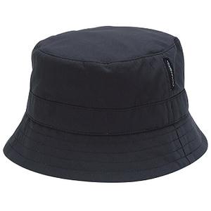 Exofficio(エクスオフィシオ) BugsAway Sun Bucket L/XL ネービー