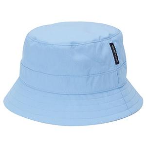 Exofficio(エクスオフィシオ) BugsAway Sun Bucket S/M ブルー