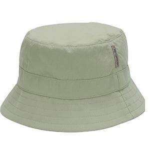 Exofficio(エクスオフィシオ) BugsAway Sun Bucket L/XL ウィロー